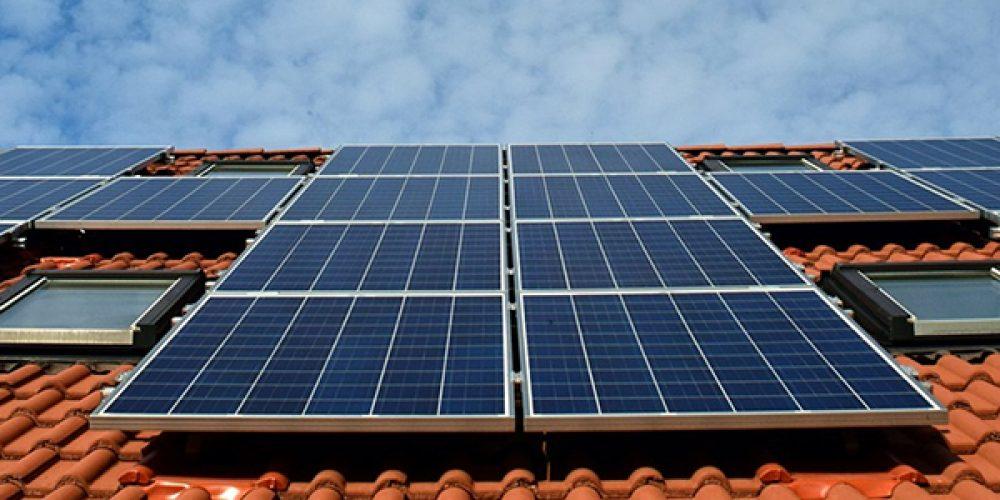 Découvrez les panneaux solaires avec Soleco France