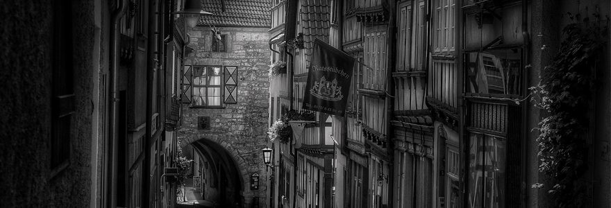 isolation-limoges