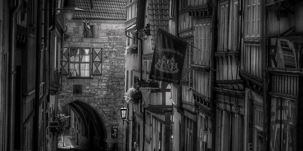 Quels sont les caractéristiques de la ville de Limoges ?