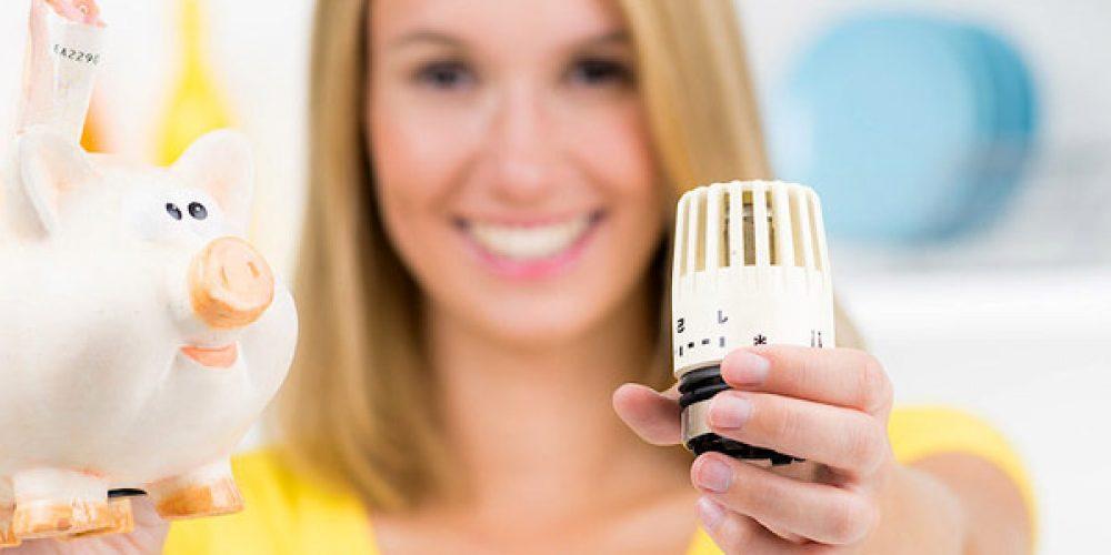 Solution d'économies d'énergie : opter pour l'isolation des combles