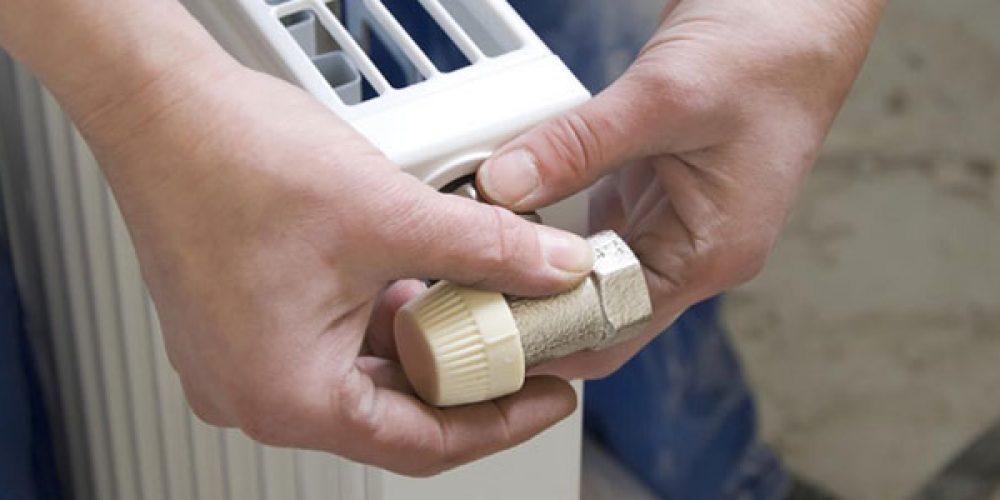 Quel artisan chauffagiste choisir pour vos travaux ?