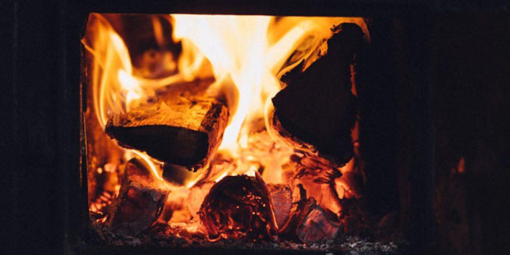 Se chauffer au bois : économies et performance