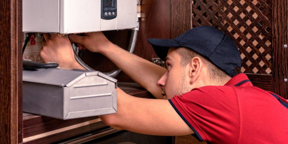 Des experts pour l'installation de votre chaudière gaz