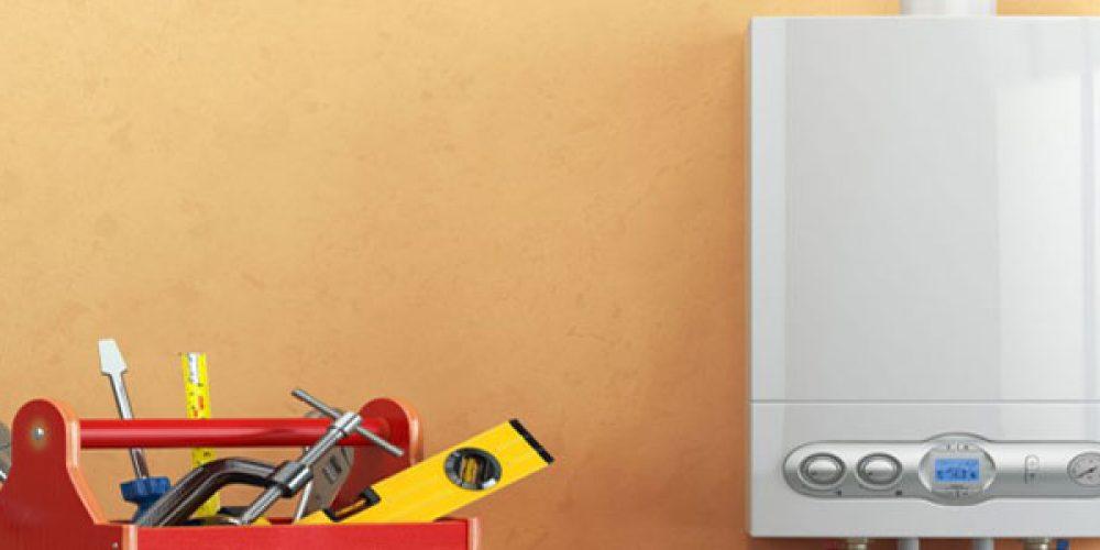 Comment choisir sa chaudière gaz ?