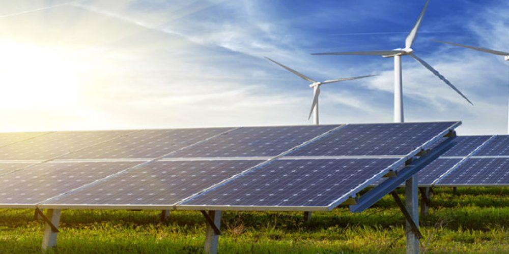 Solutions de réductions de la consommation énergétique