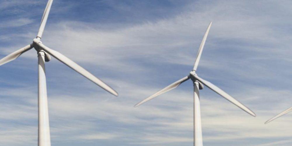 Éolienne verticale ou horizontale : on vous aide à faire le choix
