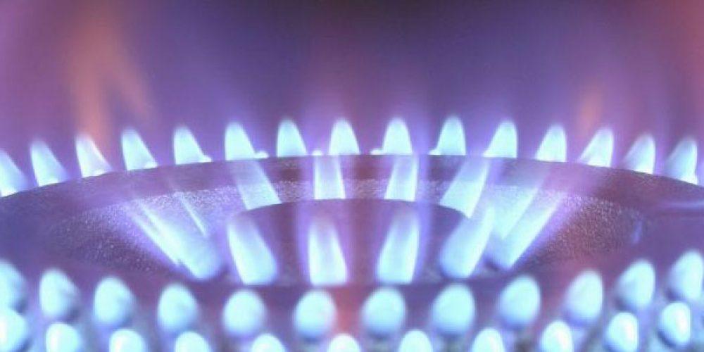 Le gaz naturel : les prix vont-ils continuer à monter ?