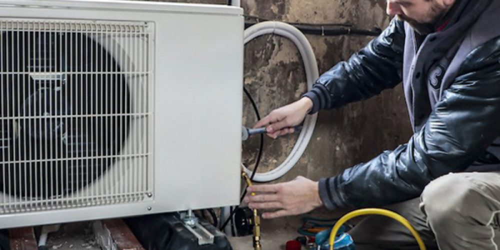 Comment trouver un installateur de pompe à chaleur en ligne ?