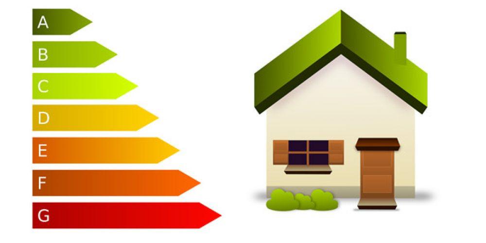 Les trois piliers de l'économie d'énergie domestique