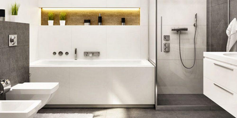 A qui confier pour la rénovation de votre salle de bain ?