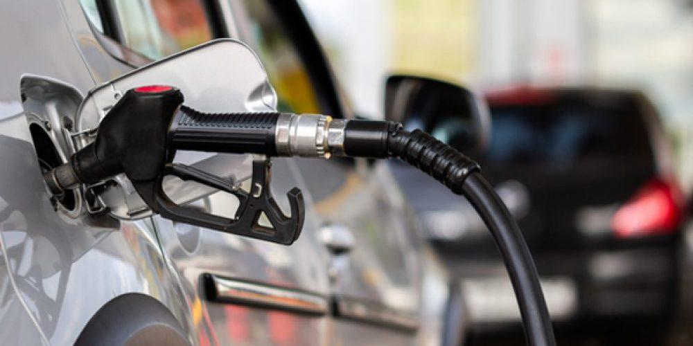 Comment mettre fin à la surconsommation de carburant dans une flotte automobile ?