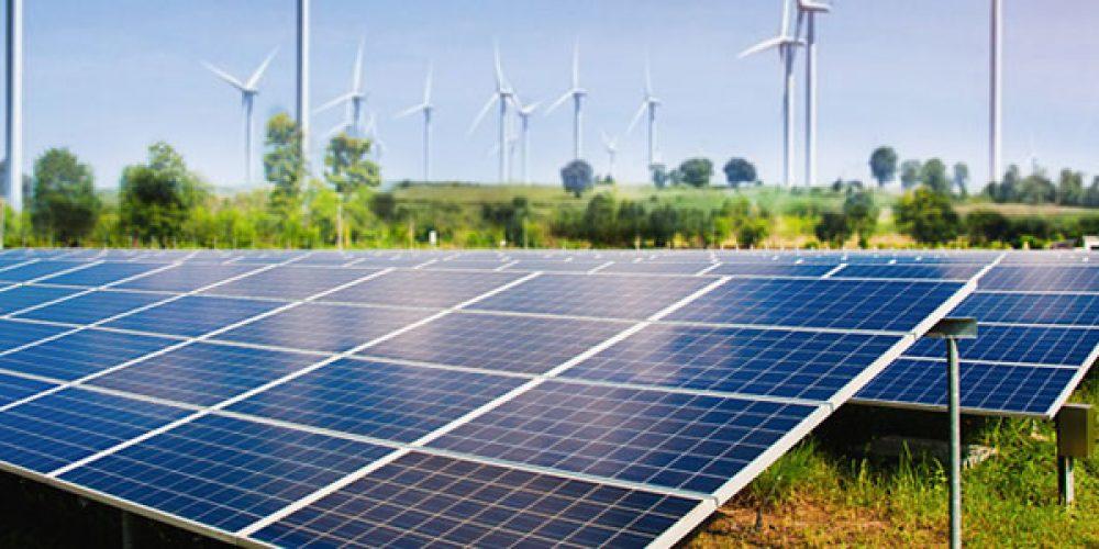 Produire sa propre énergie grâce aux panneaux solaires