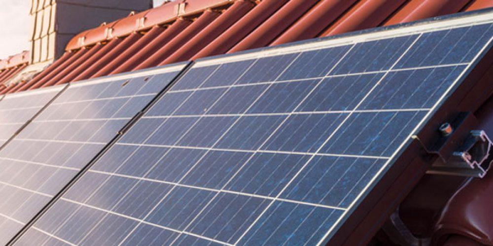 Comment économiser sur vos factures d'énergie ?