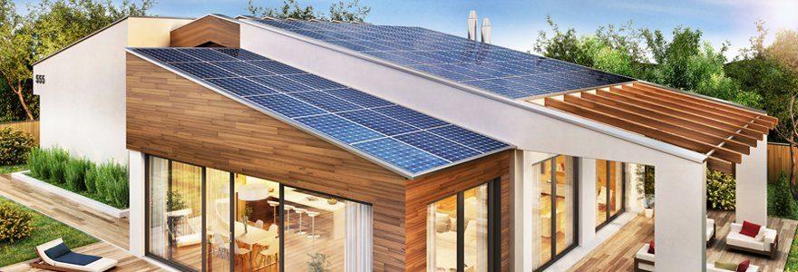 photovoltaïque montpellier