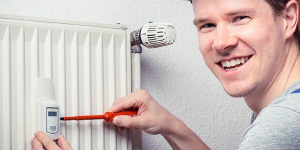 Chauffage en panne à Grenoble : faire appel à un plombier chauffagiste en urgence