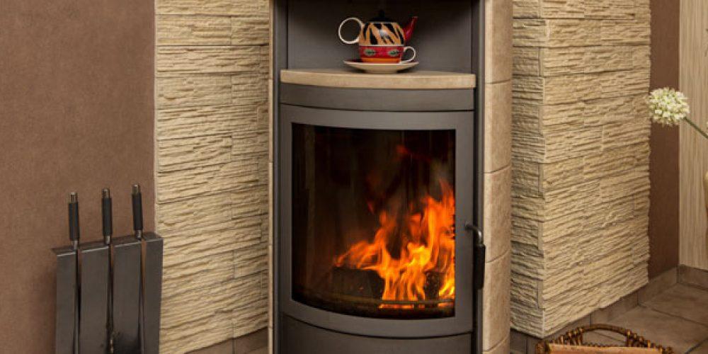 Quelle solution de chauffage prévoir pour une maison écologique