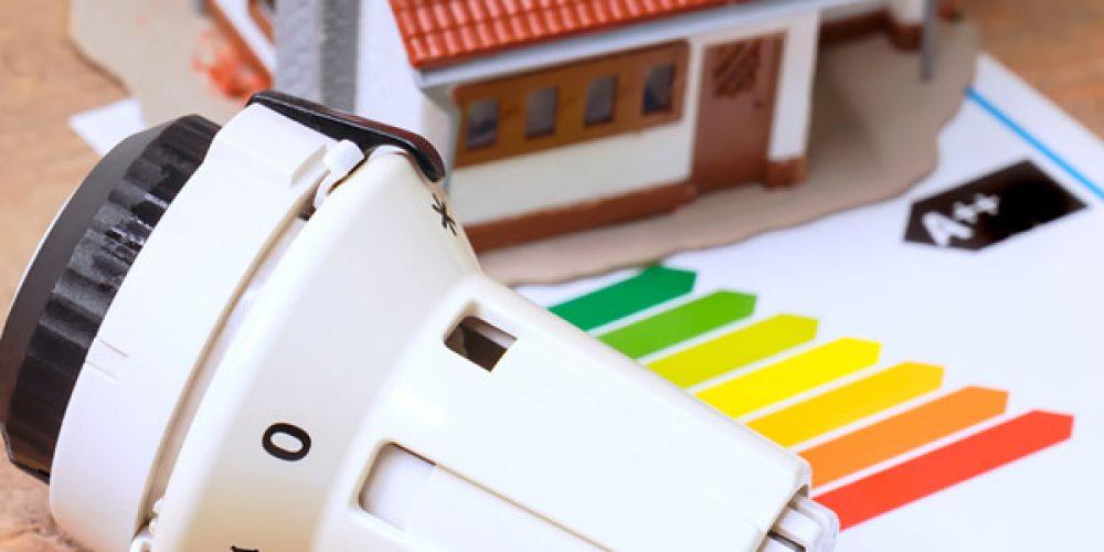 Des subventions pour faire rénover sa maison gratuitement