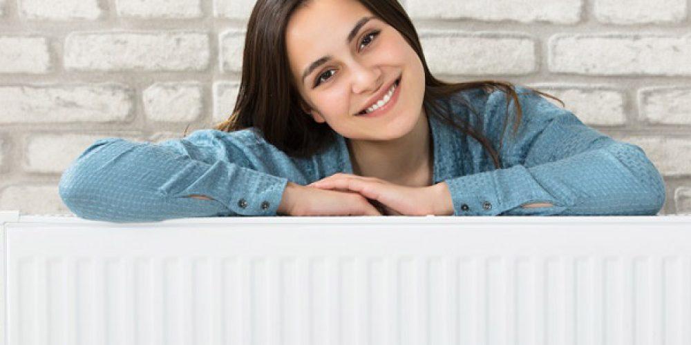 Quels sont les avantages du radiateur électrique ?