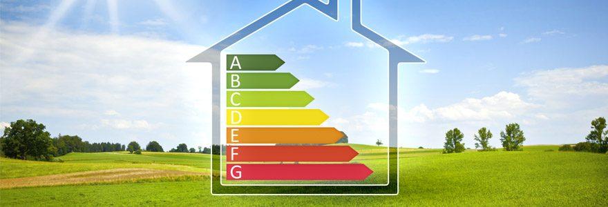 realiser des economies d energie