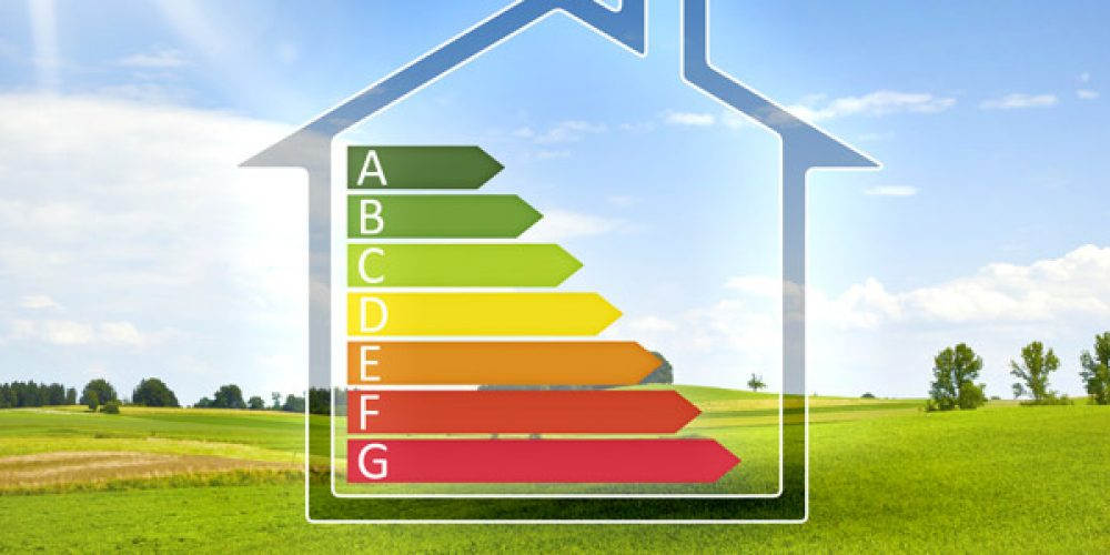 Comment réaliser des économies d'énergie ?