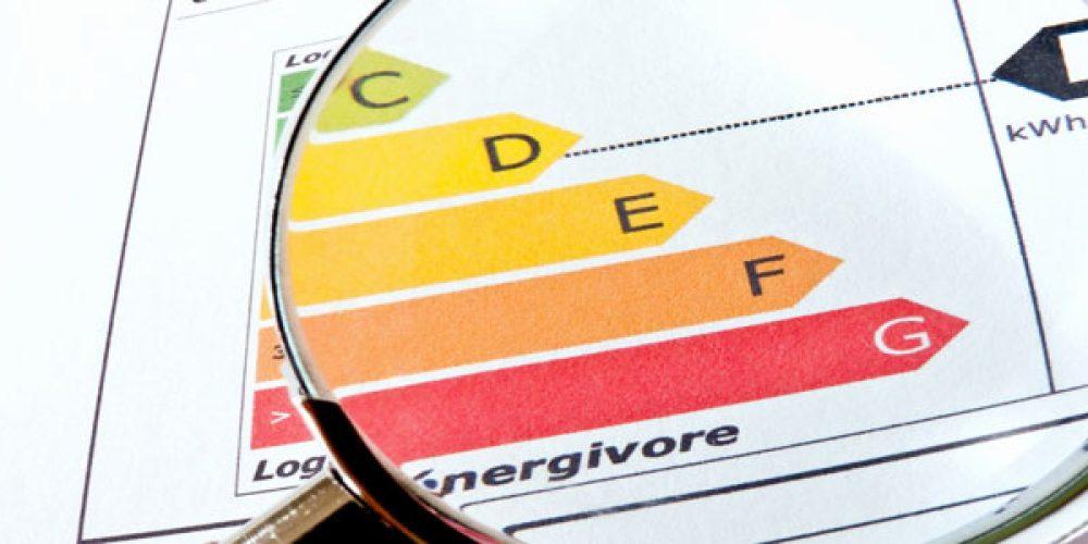 Comment faire des économies d'énergie et réduire sa facture d'énergie ?