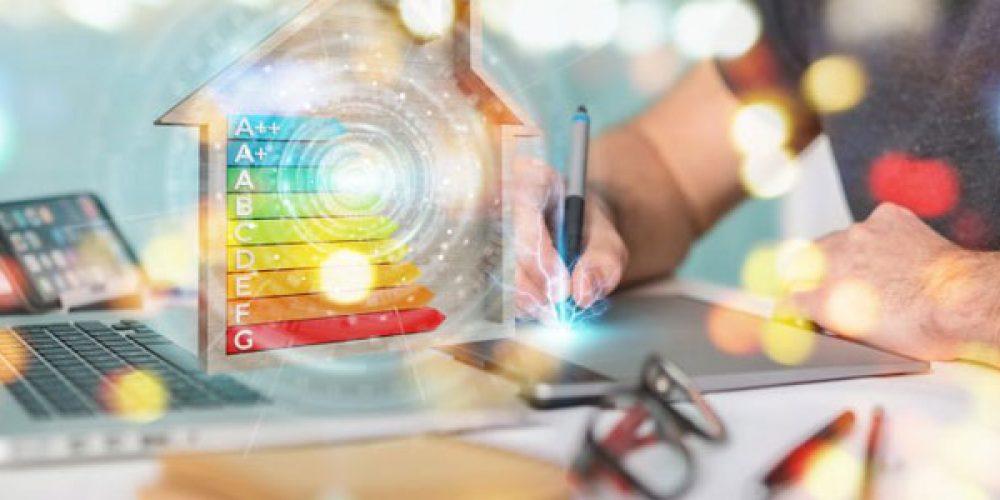 Efficacité énergétique des batiments : faire appel à l'expertise d'un spécialiste de la performance énergétique