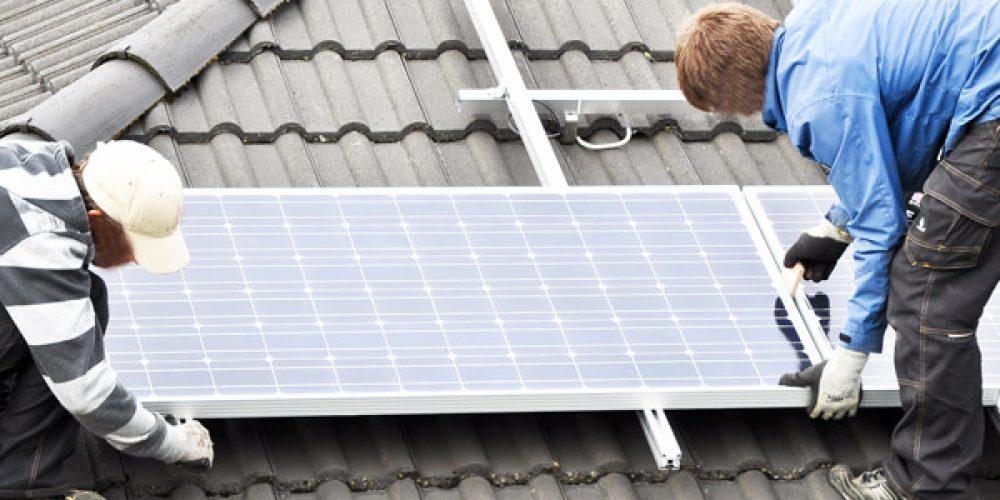 Solutions pour les victimes des arnaques du photovoltaïque