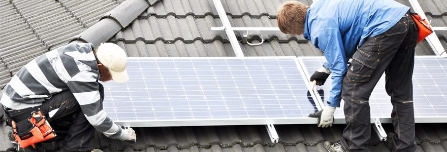 victimes des arnaques du photovoltaique
